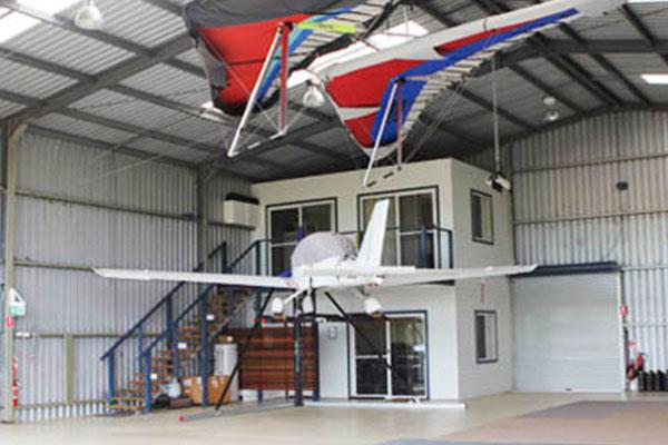 facilities-2